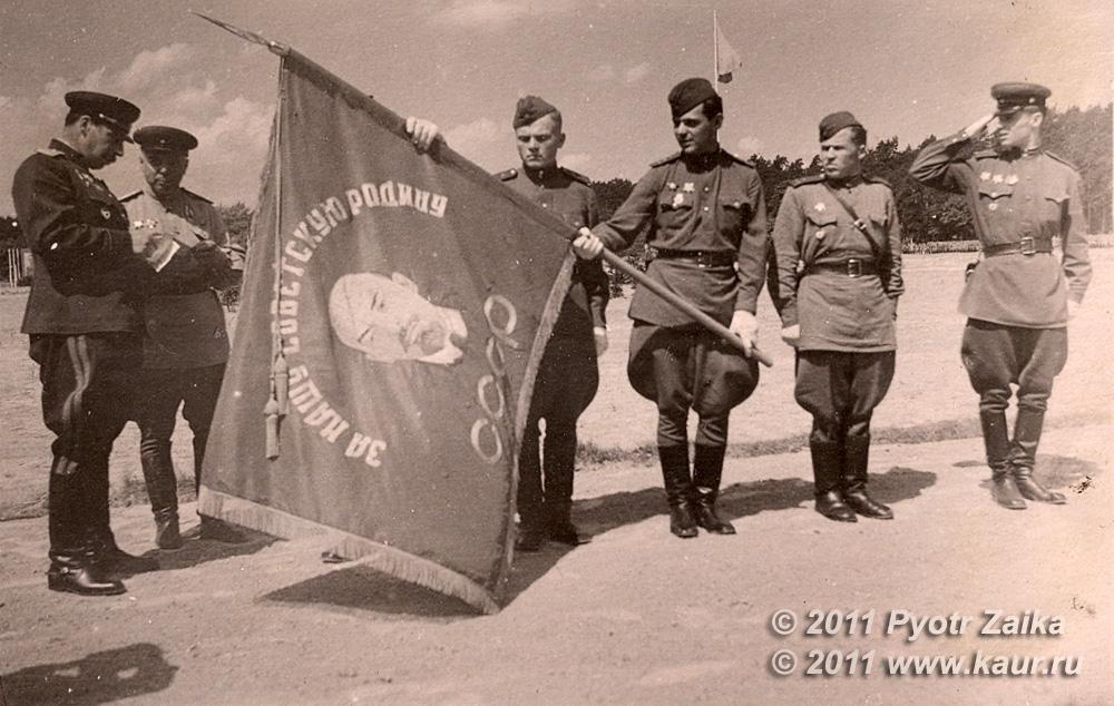 В россии, как считается, погон появился на военной одежде при петре i между 1683 и 1699 годом