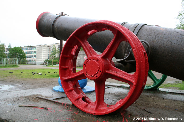 http://www.kaur.ru/temp/cannon_1798_03.jpg