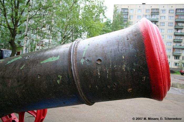 http://www.kaur.ru/temp/cannon_1798_08.jpg