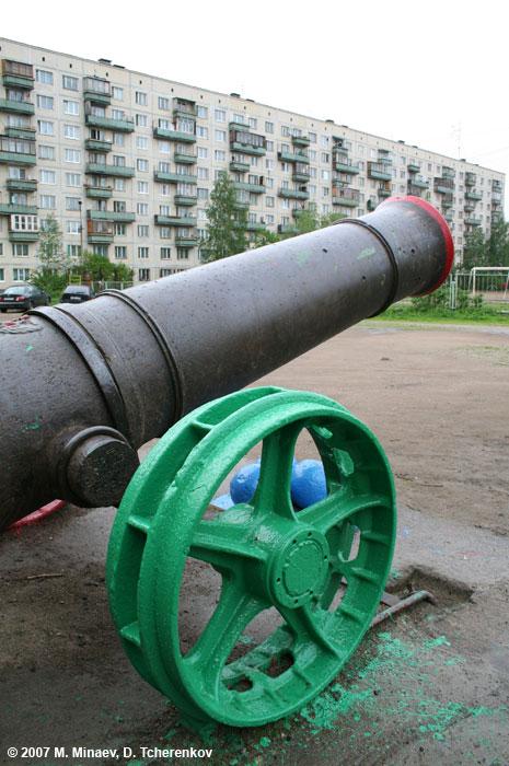 http://www.kaur.ru/temp/cannon_1798_09.jpg