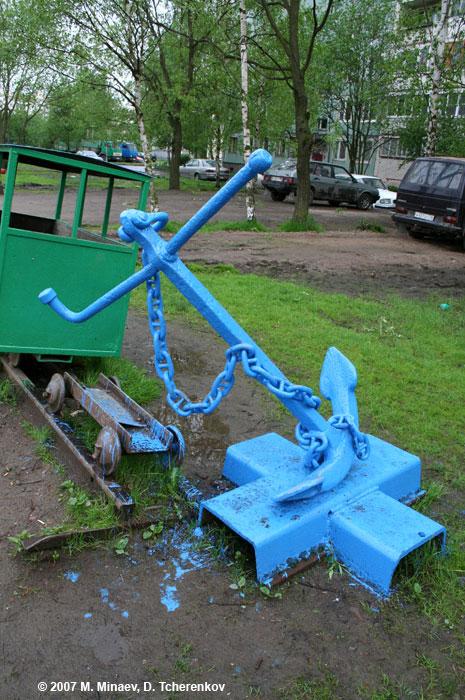 http://www.kaur.ru/temp/cannon_1798_15.jpg