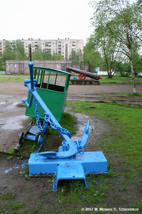 http://www.kaur.ru/temp/cannon_1798_16.jpg